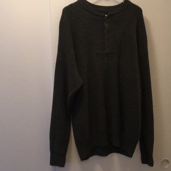 RedHead Other - RedHead Brand Co. Sweater